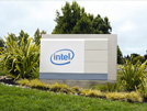 Intel employee discount